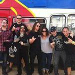 Devildriver: Contract nou cu Napalm Records