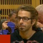 Lamb Of God: Randy Blythe a fost eliberat pe cautiune de 200.000 de dolari