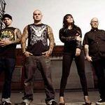 Winds Of Plague inregistreaza un nou album