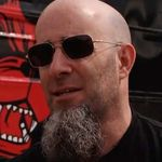 Chitaristul Anthrax il apara pe solistul Lamb Of God: Nu este vinovat