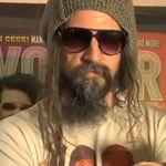Rob Zombie dezvaluie coperta albumului de remixuri