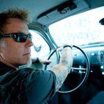 S-au lansat ochelarii de soare James Hetfield