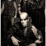 Solistul Behemoth dezvaluie coperta cartii autobiografice (poza)