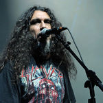 Tom Araya regreta turneul Slayer