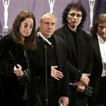 Black Sabbath: Usa ramane deschisa pentru Bill Ward