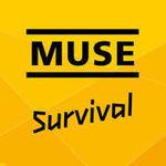 Vezi noul videoclip Muse pentru piesa de la JO 2012, Survival
