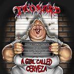 Asculta o noua piesa Tankard, A Girl Called Cerveza