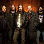 Dream Theater: Concertele din Buenos Aires vor fi filmate pentru DVD
