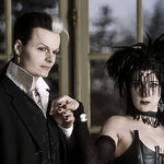 Lacrimosa lanseaza un nou album cu membri Kreator si Accept