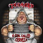 AVEM Tankard: Asculta o noua piesa, A Girl Called Cerveza