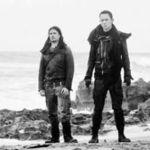 Trivium: Interviu cu Paolo Gregoletto in Finlanda (video)
