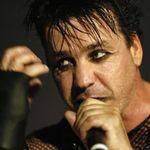 Till Lindemann (Rammstein) detesta zgomotul. Ce face pentru a se proteja