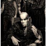 Behemoth: Nergal anunta un nou album