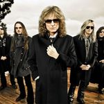 Whitesnake: Mixam noul album live si DVD-ul turneului 'Forevermore'