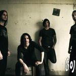 Gojira: Interviu video in Spania