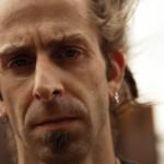 Lamb Of God: 100 de fani militeaza pentru eliberarea lui Randy Blythe