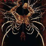 Cannibal Corpse si Devildriver pornesc in turneu european