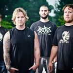 Pig Destroyer inregistreaza un nou album