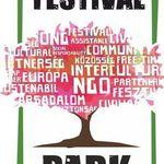 Peninsula 2012: Organizatiile participante la Festival Park