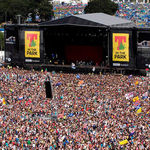T in the Park 2012: Cum ar trebui sa arate un festival (video)