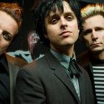 Green Day pregatesc lansarea a doua documentare