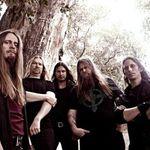 Enslaved dezvaluie titlul si coperta noului album