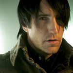 Trent Rezonor face coloana sonora pentru 'Call of Duty: Black Ops II'