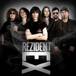 Phoenix, Zdob si Zdub, Resident Ex canta la Folk You 2012 in Vama Veche