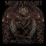 Meshuggah - Koloss (cronica de album)