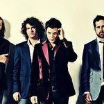 Asculta o noua piesa The Killers