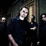 Taine anuleaza concertul din club Flex Arad