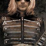 Judas Priest: posibil album nou la inceputul lui 2013