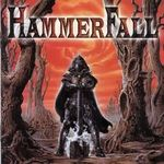 Hammerfall: Concert cu invitati speciali pentru aniversarea albumului de debut