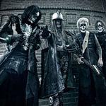Rob Zombie si Marilyn Manson pornesc un turneu impreuna