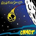 Bouncing Souls: Static (videoclip nou)