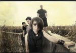 Astero: Primul videoclip al trupei, Visele Nu Mai Ajung