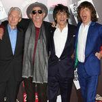 Rolling Stones se intorc pe scena in aceasta toamna