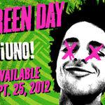 Aculta o noua piesa Green Day, Oh Love
