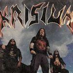 Krisiun semneaza din nou cu Century Media Records