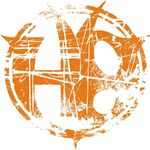 H8 canta alaturi de Suicide Silence duminica in Fabrica