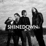 Vezi aici noul videoclip Shinedown, Enemies