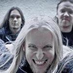 Wintersun anunta data oficiala a lansarii noului album