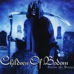 Follow the Reaper - Apogeul Children Of Bodom