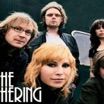 The Gathering: Incercam sa ne reinventam