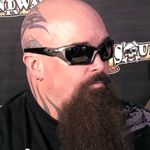 Kerry King are versuri pentru noul album Slayer