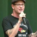 Corey Taylor: Va trebui sa asteptati cativa ani pentru un nou album Slipknot