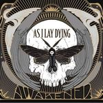 As I Lay Dying discuta despre noul album