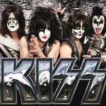 Se lanseaza cantece de leagan Kiss