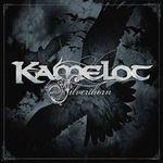 Kamelot amana lansarea noului album