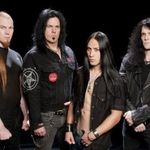 Morbid Angel: Important este sa vezi oamenii zambind